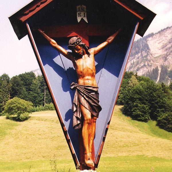 Christliche datierung gegen weltliche datierung
